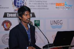 Title #cs/past-gallery/111/omics-group-conference-watech-2013-mumbai-india-14-1442925683