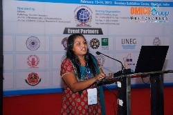 Title #cs/past-gallery/111/omics-group-conference-watech-2013-mumbai-india-15-1442925683
