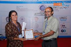 Title #cs/past-gallery/111/omics-group-conference-watech-2013-mumbai-india-16-1442925683