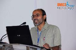 Title #cs/past-gallery/111/omics-group-conference-watech-2013-mumbai-india-17-1442925683