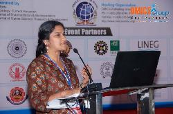 Title #cs/past-gallery/111/omics-group-conference-watech-2013-mumbai-india-18-1442925684