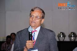 cs/past-gallery/111/omics-group-conference-watech-2013-mumbai-india-19-1442925683.jpg