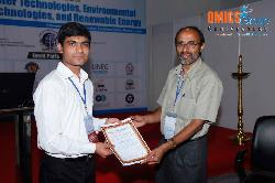 cs/past-gallery/111/omics-group-conference-watech-2013-mumbai-india-2-1442925682.jpg