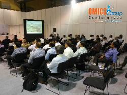 Title #cs/past-gallery/111/omics-group-conference-watech-2013-mumbai-india-20-1442925684