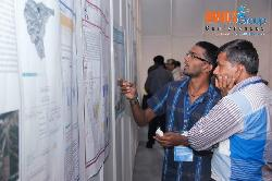 Title #cs/past-gallery/111/omics-group-conference-watech-2013-mumbai-india-21-1442925684