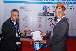 Title #cs/past-gallery/111/omics-group-conference-watech-2013-mumbai-india-22-1442925684