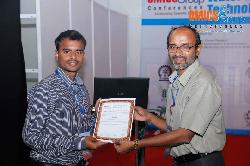 Title #cs/past-gallery/111/omics-group-conference-watech-2013-mumbai-india-23-1442925684