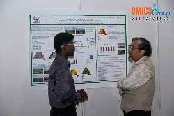 cs/past-gallery/111/omics-group-conference-watech-2013-mumbai-india-24-1442925684.jpg