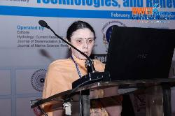 Title #cs/past-gallery/111/omics-group-conference-watech-2013-mumbai-india-25-1442925684