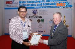 Title #cs/past-gallery/111/omics-group-conference-watech-2013-mumbai-india-26-1442925685