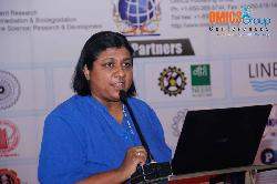 Title #cs/past-gallery/111/omics-group-conference-watech-2013-mumbai-india-27-1442925684