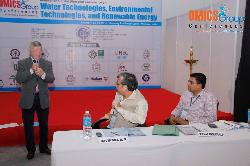 Title #cs/past-gallery/111/omics-group-conference-watech-2013-mumbai-india-28-1442925685