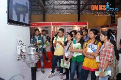 cs/past-gallery/111/omics-group-conference-watech-2013-mumbai-india-29-1442925685.jpg