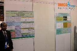 Title #cs/past-gallery/111/omics-group-conference-watech-2013-mumbai-india-30-1442925685