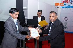 cs/past-gallery/111/omics-group-conference-watech-2013-mumbai-india-31-1442925687.jpg