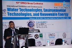 cs/past-gallery/111/omics-group-conference-watech-2013-mumbai-india-32-1442925686.jpg