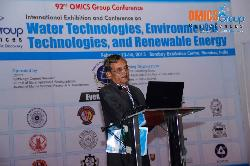 Title #cs/past-gallery/111/omics-group-conference-watech-2013-mumbai-india-33-1442925685