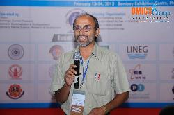 Title #cs/past-gallery/111/omics-group-conference-watech-2013-mumbai-india-34-1442925686