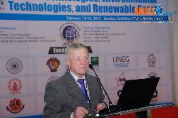 Title #cs/past-gallery/111/omics-group-conference-watech-2013-mumbai-india-35-1442925687