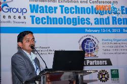 Title #cs/past-gallery/111/omics-group-conference-watech-2013-mumbai-india-36-1442925687