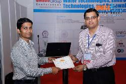 Title #cs/past-gallery/111/omics-group-conference-watech-2013-mumbai-india-37-1442925689