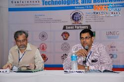 Title #cs/past-gallery/111/omics-group-conference-watech-2013-mumbai-india-38-1442925687