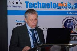 Title #cs/past-gallery/111/omics-group-conference-watech-2013-mumbai-india-39-1442925687