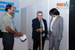 cs/past-gallery/111/omics-group-conference-watech-2013-mumbai-india-4-1442925682.jpg