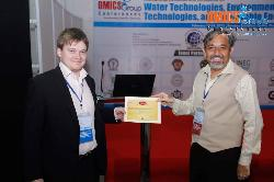 Title #cs/past-gallery/111/omics-group-conference-watech-2013-mumbai-india-40-1442925687
