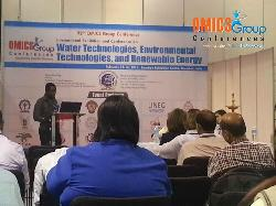 cs/past-gallery/111/omics-group-conference-watech-2013-mumbai-india-41-1442925687.jpg