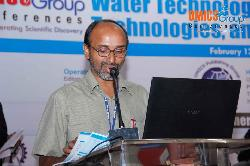 Title #cs/past-gallery/111/omics-group-conference-watech-2013-mumbai-india-42-1442925687