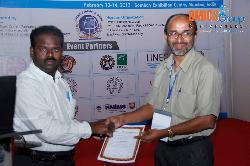 Title #cs/past-gallery/111/omics-group-conference-watech-2013-mumbai-india-43-1442925689