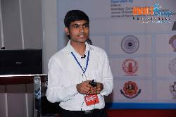 Title #cs/past-gallery/111/omics-group-conference-watech-2013-mumbai-india-44-1442925687