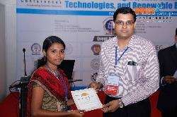 Title #cs/past-gallery/111/omics-group-conference-watech-2013-mumbai-india-45-1442925688
