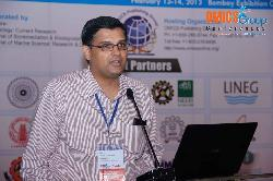 Title #cs/past-gallery/111/omics-group-conference-watech-2013-mumbai-india-46-1442925688
