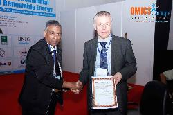 cs/past-gallery/111/omics-group-conference-watech-2013-mumbai-india-47-1442925688.jpg