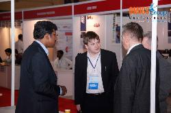 Title #cs/past-gallery/111/omics-group-conference-watech-2013-mumbai-india-48-1442925688