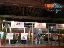 cs/past-gallery/111/omics-group-conference-watech-2013-mumbai-india-49-1442925688.jpg