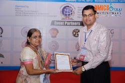 Title #cs/past-gallery/111/omics-group-conference-watech-2013-mumbai-india-5-1442925682