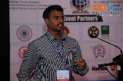 cs/past-gallery/111/omics-group-conference-watech-2013-mumbai-india-50-1442925688.jpg