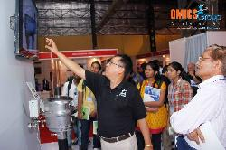 cs/past-gallery/111/omics-group-conference-watech-2013-mumbai-india-52-1442925688.jpg