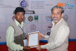 Title #cs/past-gallery/111/omics-group-conference-watech-2013-mumbai-india-53-1442925688