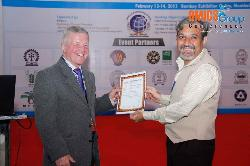 Title #cs/past-gallery/111/omics-group-conference-watech-2013-mumbai-india-54-1442925689