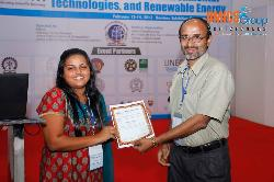 Title #cs/past-gallery/111/omics-group-conference-watech-2013-mumbai-india-55-1442925689