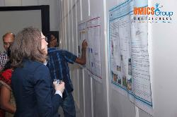 Title #cs/past-gallery/111/omics-group-conference-watech-2013-mumbai-india-56-1442925689
