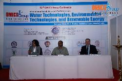 Title #cs/past-gallery/111/omics-group-conference-watech-2013-mumbai-india-57-1442925689