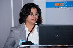 cs/past-gallery/111/omics-group-conference-watech-2013-mumbai-india-58-1442925689.jpg