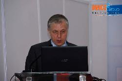 cs/past-gallery/111/omics-group-conference-watech-2013-mumbai-india-6-1442925682.jpg