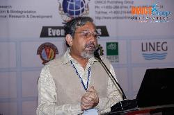 Title #cs/past-gallery/111/omics-group-conference-watech-2013-mumbai-india-60-1442925689