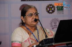 cs/past-gallery/111/omics-group-conference-watech-2013-mumbai-india-61-1442925690.jpg